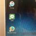 LinuxをWindowsに戻すの巻!!
