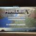 Linuxでマイクラ(Minecraft・マインクラフト)導入・インストール編。